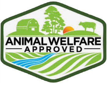 Animal Welfare logo 2 - Home